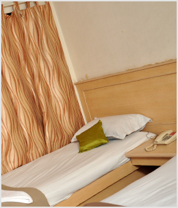 Single_Bed_Room